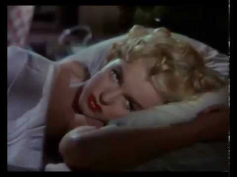 Marilyn Monroe Rare Pics From the MISFITS from YouTube · Duration:  5 minutes 30 seconds