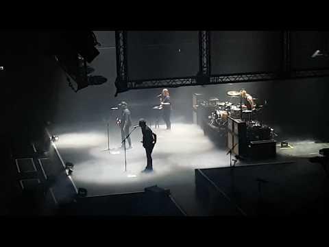 Kensington - Opening LIVE 4K @ Ziggo Dome Amsterdam 2017