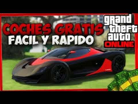 how to get gta 5 for free on ps3 2016