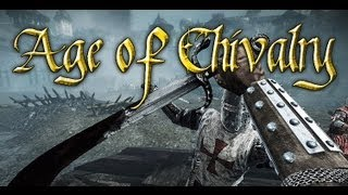 Age of chivalry - The ultimate melee combat FPS (The Gaming Ground)