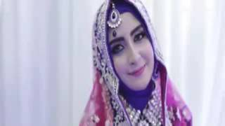 Lagu india islam