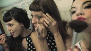 Orquesta Romantica Milonguera - Bomboncito