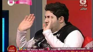 محمد بشار بكي لمشاه...