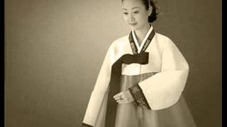 เสียงครวญจากเกาหลี-อารีดัง