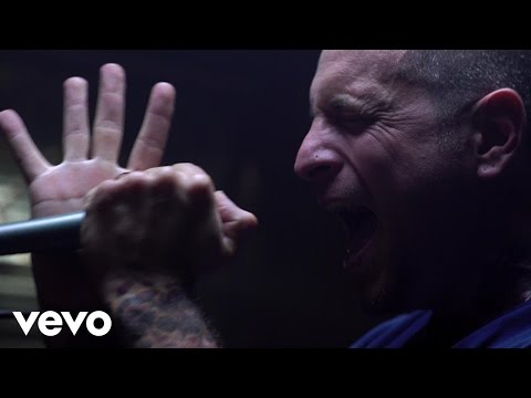 Vision Of Disorder - Electric Sky