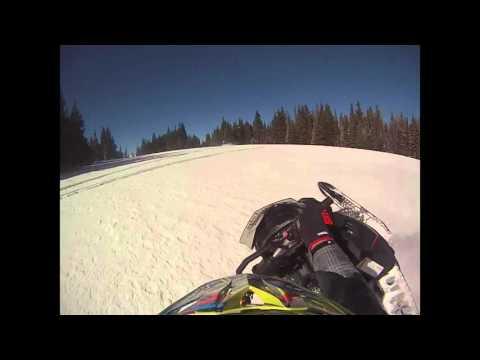 Bear Lodge Wyoming 2k16
