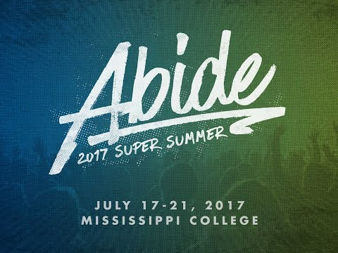 Mississippi Super Summer 2017 - Thursday