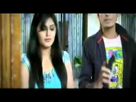 Ek Jibon 3 Kheya Ft Arfin Rumi New Song    Maju   YouTube