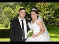 Vahe & Ani Wedding Haykakan Harsaniq