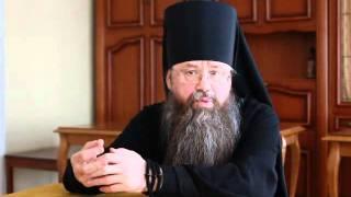 Жизнь Данилова монастыря(, 2011-09-12T00:46:15.000Z)
