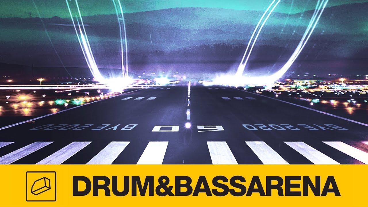 Subscape - Departure (Monrroe Remix) - YouTube