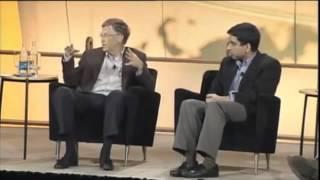 видео МАТЕМАТИЧЕСКОЕ МОДЕЛИРОВАНИЕ В ЭКОНОМИКЕ - VI Студенческий научный форум (15 февраля - 31 марта 2014 года)
