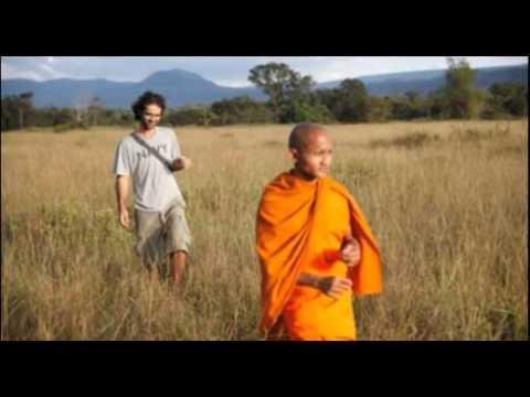 Khmer News VOA   Khmer Hot News   Cambodia Hot News   Cambodia News - 20/02/2015