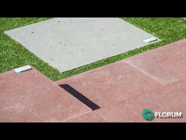 Sierbestrating uitzoeken voor je tuin? Check deze handige tips!