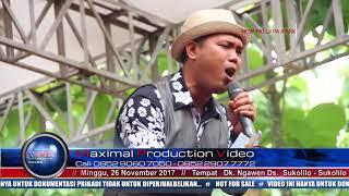 Download lagu Banyu Langit Brodin New Pallapa Ipang 2017 MP3