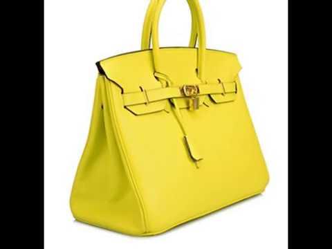 Best Ainifeel Women's Padlock Handbags with Golden Hardware