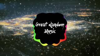 Future - Mask Off (Marshmello Remix) (Bass Boosted)