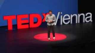 I got to witness the African startup revolution | Marcello Schermer | TEDxVienna