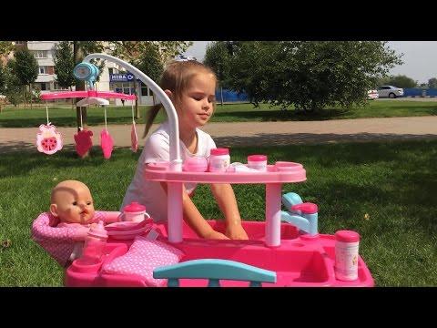 Видео для детей -