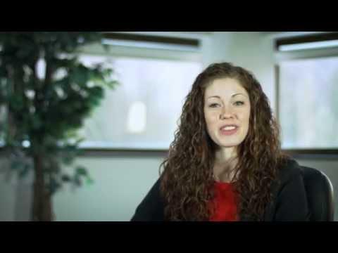 Joelle White - Bachelor of Arts in Psychology