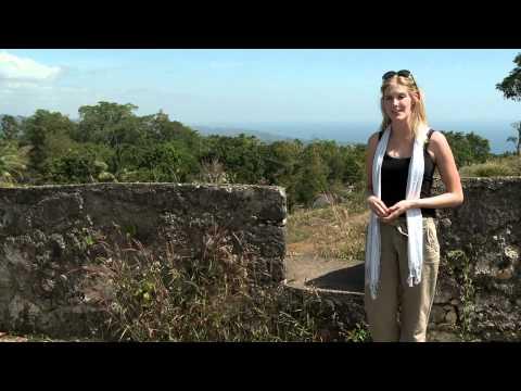 Culture in East Timor, (Timor Leste)