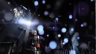 [榊原ゆい] Yui Sakakibara - Toki Tsukasadoru Juuni no Meiyaku DVD] ファンタズム(FES cv 榊原ゆい)   刻司ル十二ノ盟約 PV