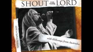 Hillsong- All The Power You Need (Hosanna! Music/Hillsong Church)