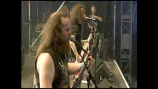 Alestorm [Live - part3 @ Graspop Metal Meeting, 23.06.2012]