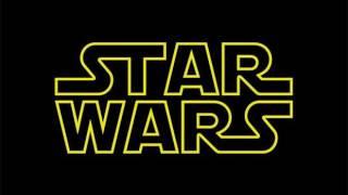 Download Star Wars Main Theme song