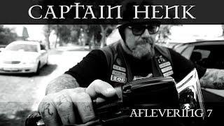 Captain Henk #7 thumbnail