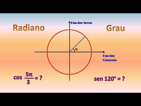ÂNGULOS (AULA 1 DE 5 )-TRANSFORMAÇÃO DE GRAUS , MINUTOS E SEGUNDOS . from YouTube · Duration:  10 minutes 41 seconds