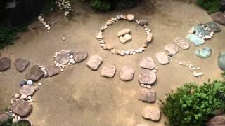 クリシュナムルティ瞑想録 星の教団解散宣言