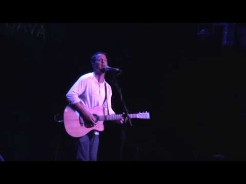 Michael Tolcher- Sooner or Later (Live and Acoustic)