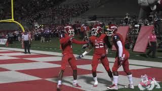 Fresno State Football: 10/27/18 Highlights vs Hawaii