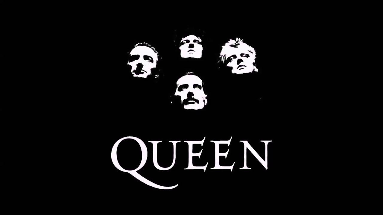 queen song ringtone free