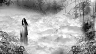 Soñar con Padres o Familiares Fallecidos - Interpretación de los Sueños
