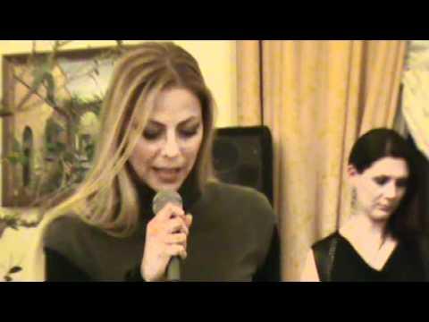 CAPODANNO 2011 ALLA MASSERIA TENUTA QUINTINO   TORRE LAPILLO (LE)