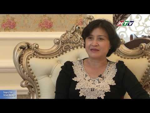 Biệt Thự Cổ Điển HTV7 - Công Ty Thiết Kế Nhà Đẹp