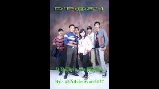 Download lagu D P S4 Kembalilah MP3