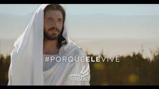 UMADET - Qual o verdadeiro significado da Páscoa?