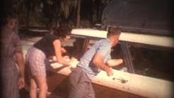 HOGAN BAPTIST/SPRING PARK BAPTIST      SUMMER 1963      PART 2