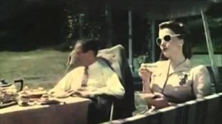 Blithe Spirit (1945) by Noel Coward