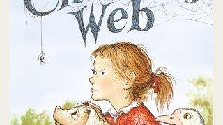 Charlotte's Web (Full Audiobook) Thumb