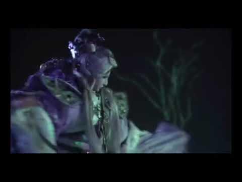 霹靂魔封-紫陽殺熒禍(霹靂魔封59,60)