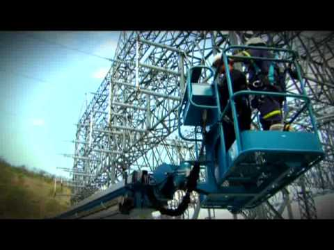 San Roque Power Corporation AVP