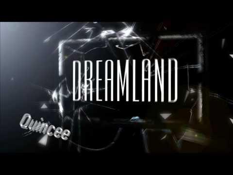 Dreamland X-Treme Trailer 04.09.2009 im Aladin und Tivoli Bremen