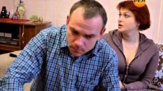 Семейные драмы (РЕН-ТВ, 22.07.2013)