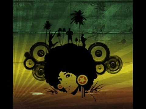 Dancehall Megamix Radio Carolina Kamus Dj