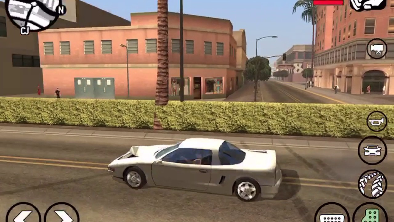 gta-san-andreas-driving-the-infernus-the-fastest-car-in-the-game