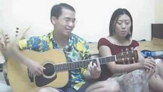 Tuong Van - Khong con mua thu